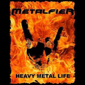 Metalfier