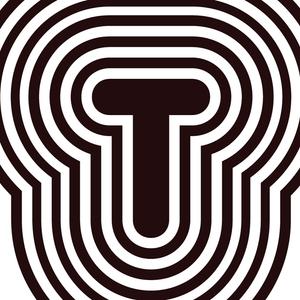 Tumako