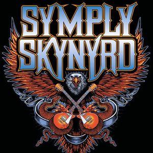 Symply Skynyrd-NI