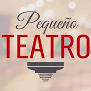 Pequeño Teatro