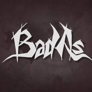 BAD As