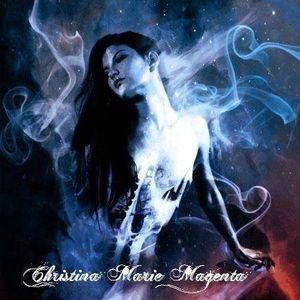 Christina Marie Magenta