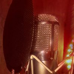 Reaper Studios and Record Publishing