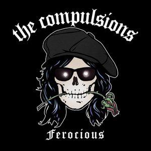 The Compulsions