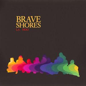 Brave Shores