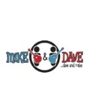 Mike & Dave