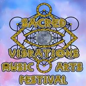 Sacred Vibrations Music and Arts Festival