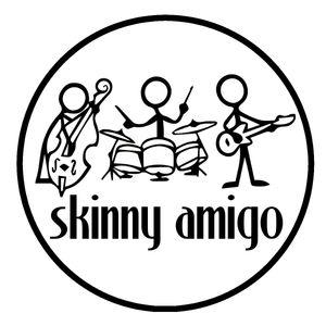 Skinny Amigo