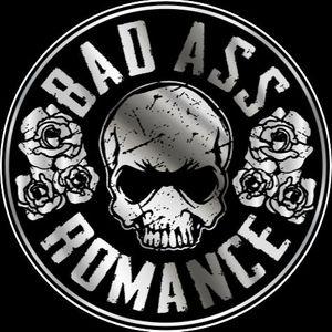 BAD ASS Romance