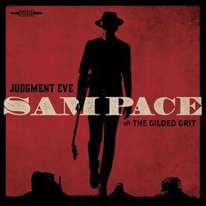 Sam Pace