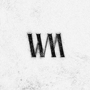 Official: Westfield Massacre