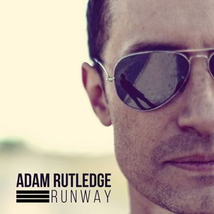 Adam Rutledge