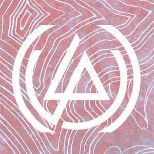 LP Underground