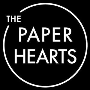 The Paper Hearts
