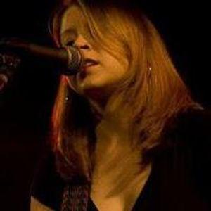Jodie Manross