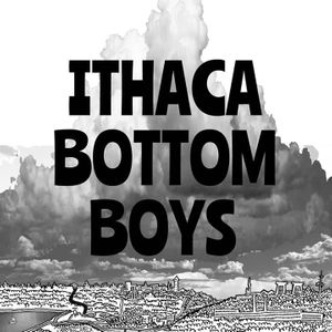 The Ithaca Bottom Boys