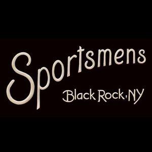 Sportsmen's Tavern