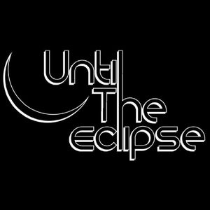 Until The Eclipse