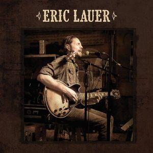 Eric Lauer