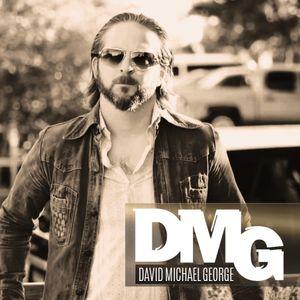 David Michael George