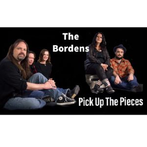 The Liz Borden Band