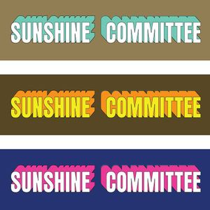 Sunshine Committee