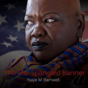 YSAYE M. BARNWELL