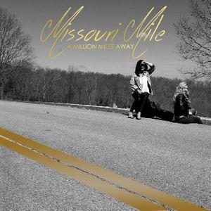 Missouri Mile