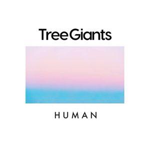 Tree Giants