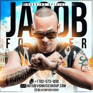 Jacob Forever