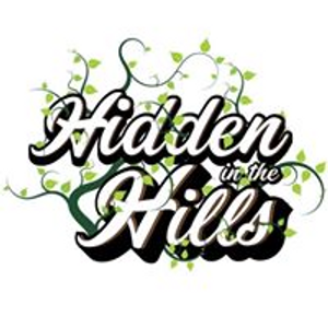 Hidden in the Hills - Open Mic