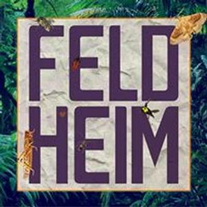 Feldheim festival