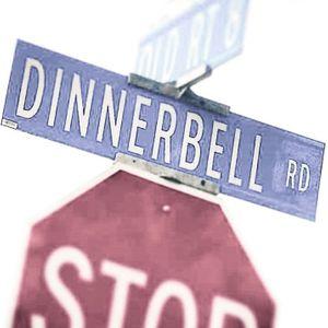 Dinnerbell Road