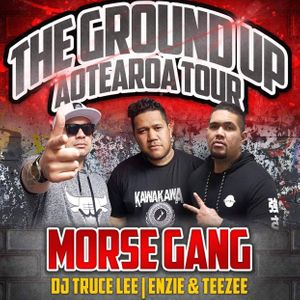 Morse Gang