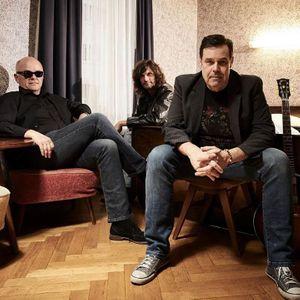 Andreas Diehlmann Band