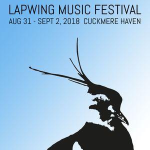 Lapwing Music Festival