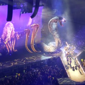 Taylor Swift Tour Dates Concert Tickets Live Streams