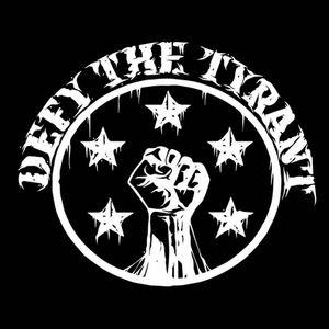 Defy the Tyrant