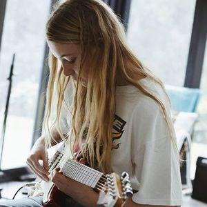 Kat Edwards