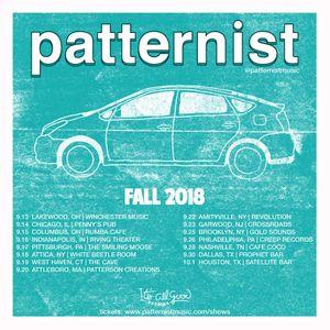 Patternist