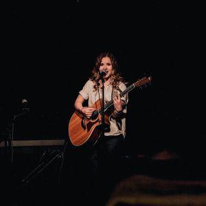 Alison Albrecht Music