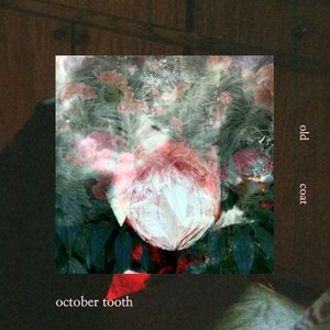 october tooth
