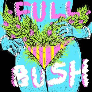 Full Bush Tour Dates 2019 & Concert Tickets | Bandsintown