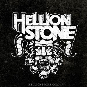 Hellion Stone