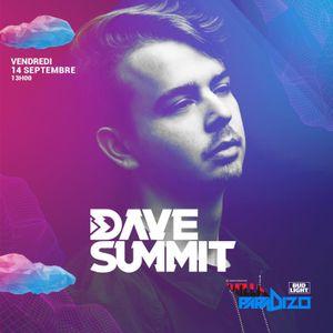 Dave Summit