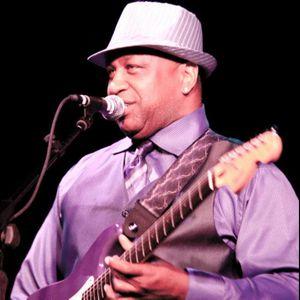 Derek Mack Band