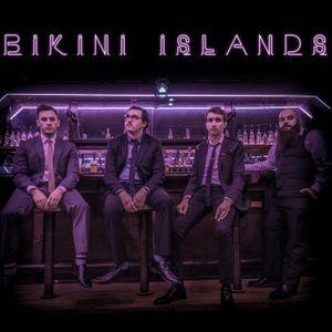 Bikini Islands
