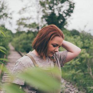 Bernadette Connors Music