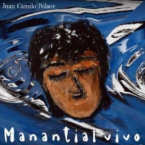 Juan Camilo Pelaez
