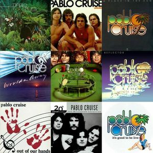 Rock And Romance Cruise 2020.Bandsintown Pablo Cruise Tickets The 70s Rock And